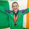 Ireland announce 65-strong team for European Games