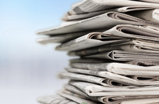 Press Council raises concerns over 'imminent threats' to financial stability of journalism industry