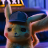 WIN: One of four Pokémon Detective Pikachu goodie bags