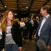 Clare Daly takes 3rd Dublin MEP seat; Barry Andrews will take 4th seat after Brexit