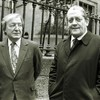 New documents detail Fianna Fáil pressure on President Hillery in 1982