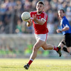Cork name trio of Championship debutants for Limerick clash