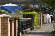 Taoiseach Leo Varadkar to visit Coolock/Darndale area after recent gun murders