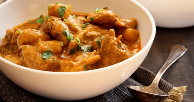 Flavour in a flash: 6 tasty weeknight curries that come together in under 30 minutes