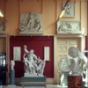 Double Take: The Cork theatre that once housed a one-of-a-kind sculpture collection