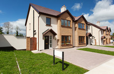 Life by the sea in these three and four-bed Waterford homes from €245k
