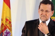 Spain sees cost of borrowing rise, as major bank seeks €19bn bailout