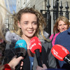 Minister wins 'right to third-level education' appeal in Carter judgement