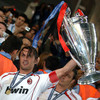 Five-time Champions League winner Maldini lined up for new role with AC Milan