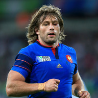 'Rugby hurts' - 83-time France international retires