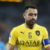 Barcelona great Xavi set for first job in management