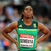 'The IAAF will not drug me' - Semenya lodges appeal over gender ruling to top Switzerland court