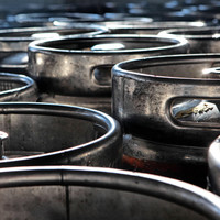 Stolen beer kegs worth over €1 million recovered by police