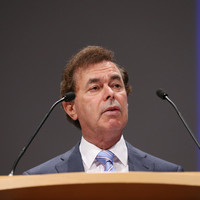 'I was constantly being vilified': Alan Shatter speaks of 'years of upset and difficulty' since resignation