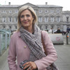 'We're satisfied with the result': Dean Hotel confirms Maria Bailey has officially withdrawn case
