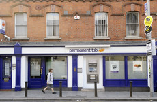 Permanent TSB fined record €21 million over tracker mortgage scandal