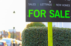 7 things you should say to an estate agent (and two things you shouldn't)