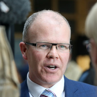 Aontú sets its sights on Dáil seats as new party wins a handful of seats in the locals