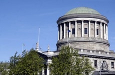34-year-old Deaf woman sues HSE over being placed in facility for the elderly