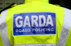Pedestrian dies in hit-and-run in Dublin