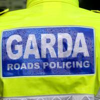 Pedestrian dies in hit-and-run in Dublin
