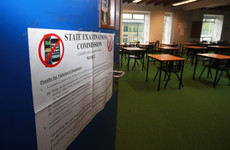 State Exams · TheJournal ie