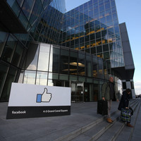 Supreme Court rejects Facebook appeal in EU-US data transfer case