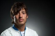 Hard to imagine Spain without David Villa, admits Silva