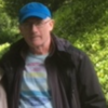 Gardaí renew appeal for man (55) who was last seen leaving Luas Milltown Station
