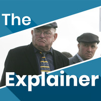 The Explainer: Why have the Healy Raes never lost an election?