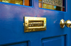 Through the door: An essential checklist to make the most of that home viewing