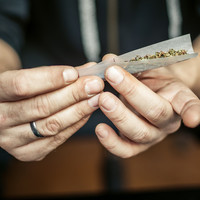 Ministers considering alternative approaches to dealing with drug possession for personal use