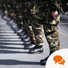 Opinion: Defence Forces personnel are the lowest paid workers in the public service