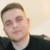 Arrest made after 21-year-old man killed in HGV Dublin hit-and-run