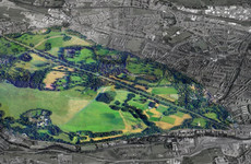 OPW defends car-park proposals for Phoenix Park
