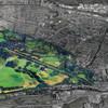 OPW defends car-park proposals for Phoenix Park