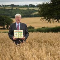 How Flahavan's has turned porridge into a multimillion-euro business