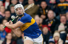 Tipperary make minor change to forward line as Clare retain full 15 for Munster SHC showdown