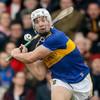 Tipperary make minor change to forward line as Clare retain full 15 for Munster SHC showdown