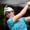 Maguire misses out on weekend's action at US Open after dismal second round