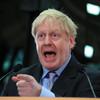 Trump says Boris Johnson would make 'excellent' British PM