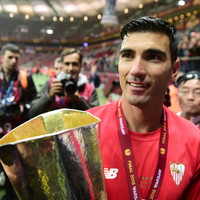 Former Arsenal player Jose Antonio Reyes dies in car crash aged 35