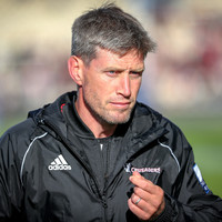 O'Gara's Crusaders stunned in 10-try thriller after leading by 20 points