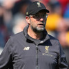 Jurgen Klopp admits he has 'changed everything' for Liverpool's Champions League final preparations