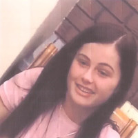 Gardaí appeal for help locating missing teenager in Dublin