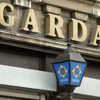 Man (40s) seriously injured following shooting in West Dublin this afternoon