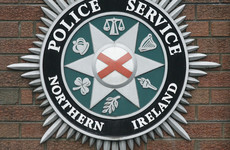 Bomb discovered underneath police officer's car at golf club in Belfast