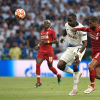 Player ratings: How Liverpool and Spurs fared in the Champions League final