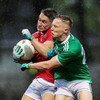 Rebels rout Limerick to book Munster final showdown against Kerry