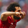 'I like VAR now!' - Salah revels in Liverpool's sixth Champions League success